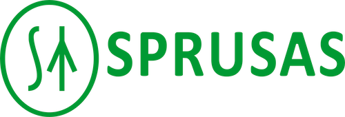 Sprusas-The largest independent wood trading company in Lithuania